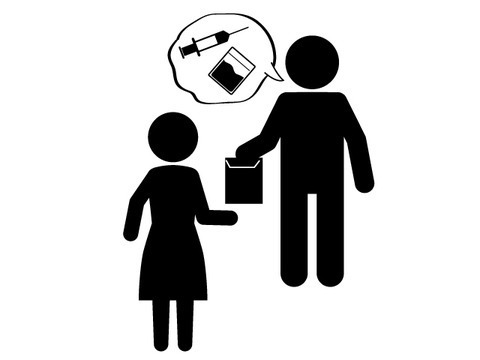 273-pictogram-illustration