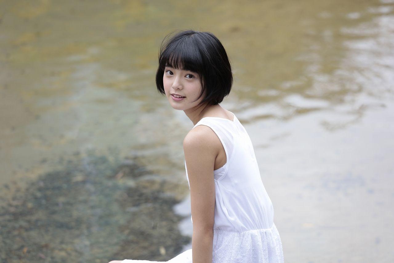 鈴木沙彩無修正動画