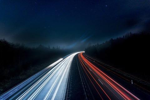highway-2025863_640
