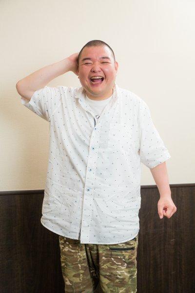 uchiyama4