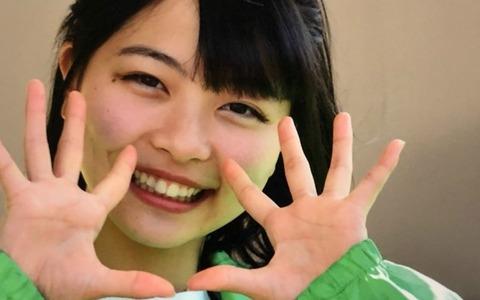 16歳アイドル大本萌景の自殺、事務所の佐々木貴浩社長の衝撃発言が流出・・・
