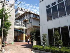 280px-Hinode_highschool