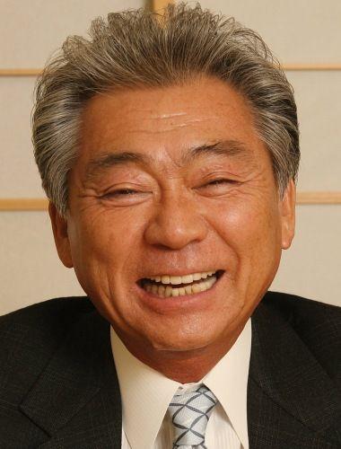 20120201_ariyoshihiroiki_54