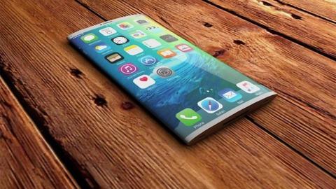 iphone-8-recreacion-2-655x368