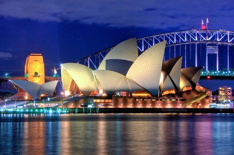 Sydney_Oper