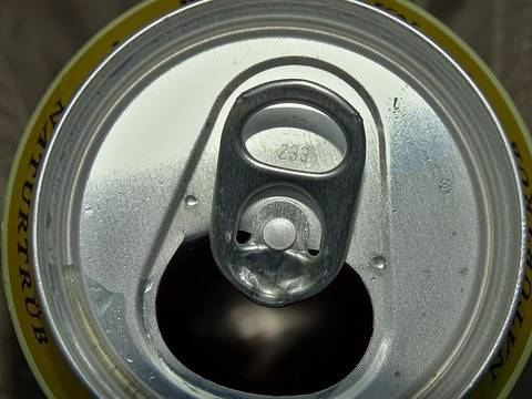 beer-can-2093109_640