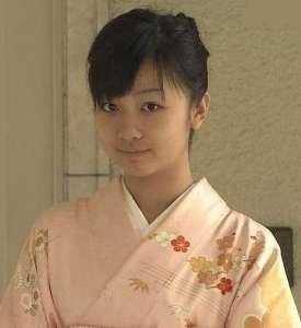 秋篠宮佳子さま-着物