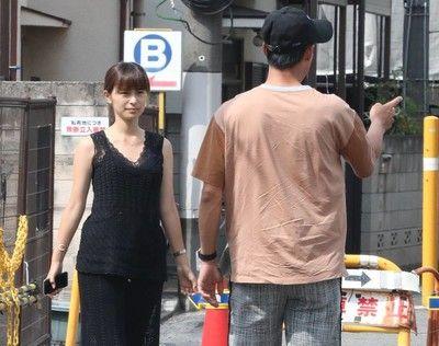 20170725-00010001-jisin-000-1-view
