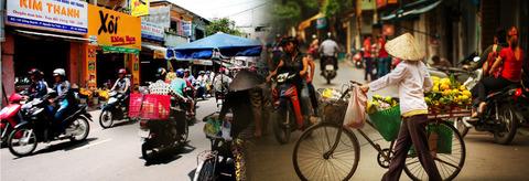 ベトナムの女子小学生モデル(12)、スタイルが大人顔負けでやばいwwwww(画像あり)