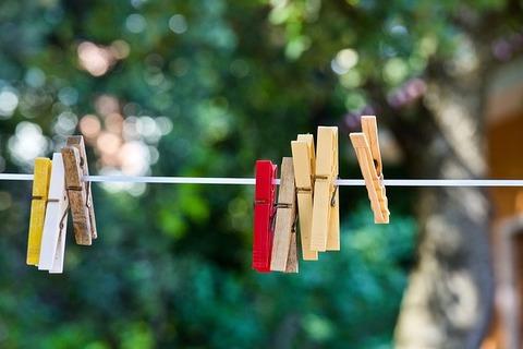 clothespins-3493588_640