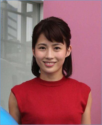 tanakamoe-et-n-160226011-ogp_0-409x500