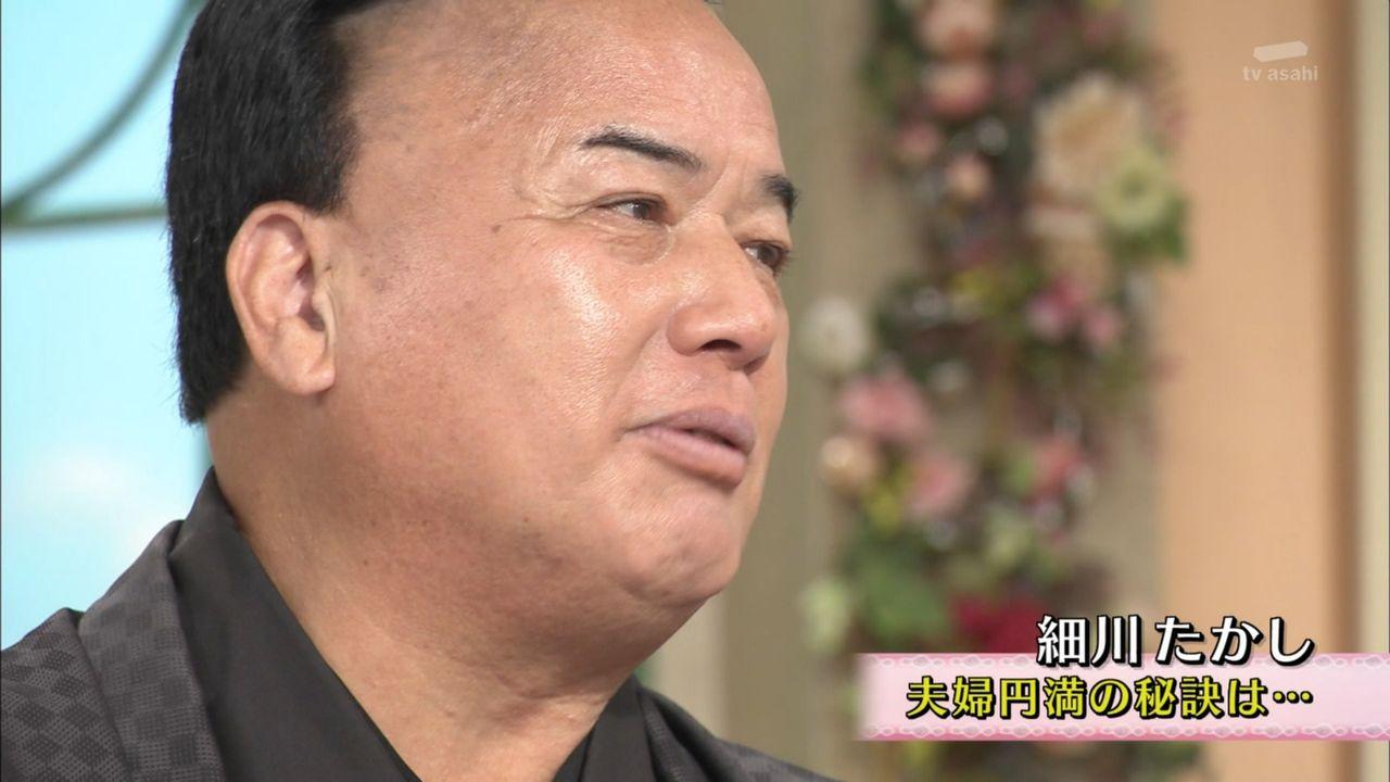 細川たかしの画像 p1_26