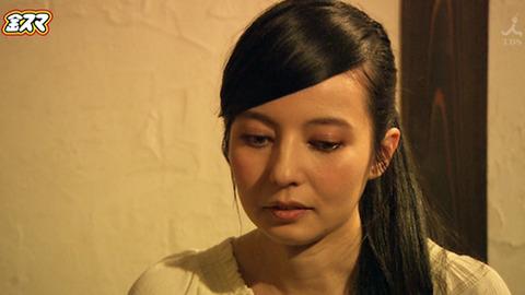 kinsuma-becky-complaint01