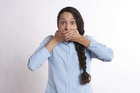 【恐怖】アメリカで店の警備員が客にマスクの着用をお願いした結果→衝撃の展開になる!!!.....