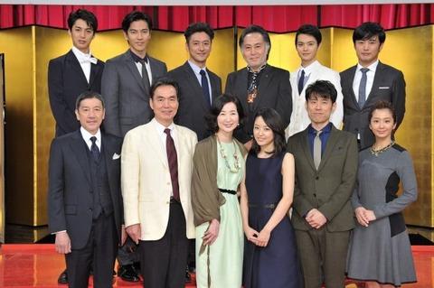 news_large_a-140711_hanamoyu_02