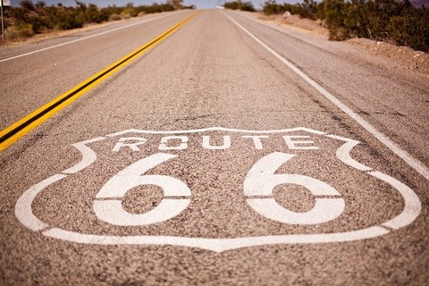 route-66-1642007_640