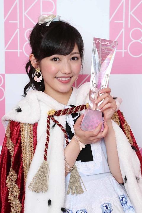 news_xlarge_akb48_senkyo20140607_20