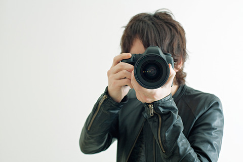 photographer01