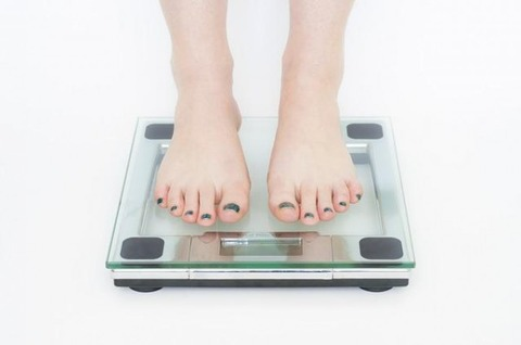 th_diet-398613_640-600x398