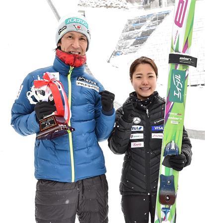 ski16010915520003-p4