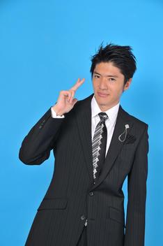 news_thumb_nagai_2012