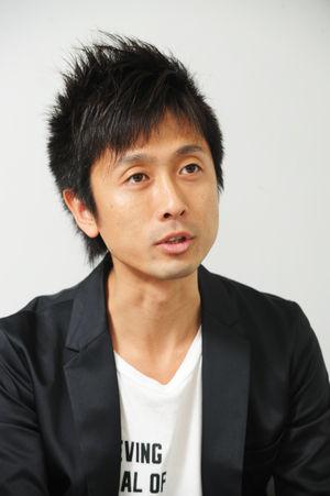 20150509_ayutama_20