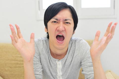 【エンタメ画像】「ずうずうしい病」の特徴www最近の若者に多いらしいぞwww
