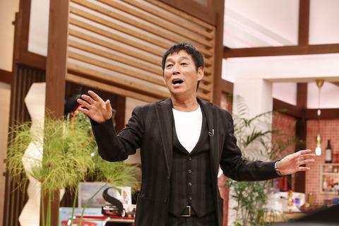 news_header_ahashiyakouhaku02