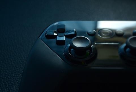 game-controller-1532747_640