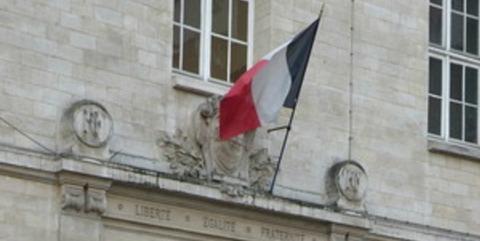 【衝撃】フランス人の労働時間がやばいwww日本と違いすぎるwwwww
