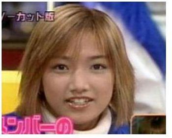 65-gotoumaki2