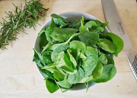 spinach-3708115_640