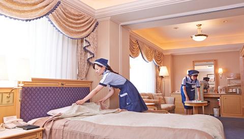 main_hotel