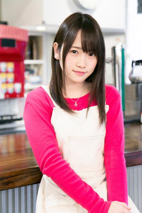 news_xlarge_shark_AKB48kawaei01