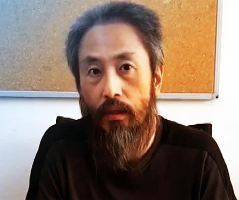 yasuda-junpei-1
