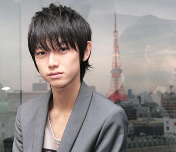 20111020_yagirayuuya_28