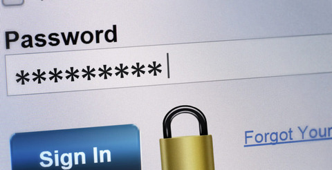 password-management00-780x400