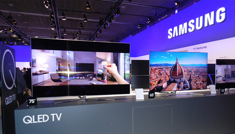 Samsung-European-Forum-QLED