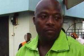 ebola-duncan-abc_296