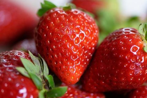 strawberries-4330211_640