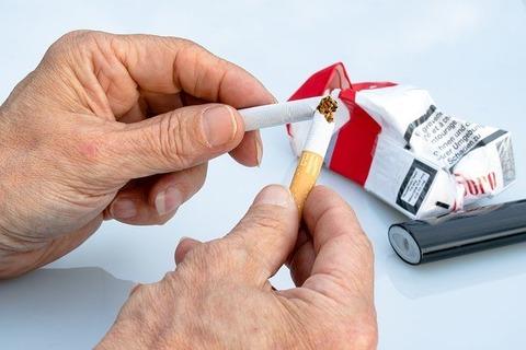non-smoking-2367409_640