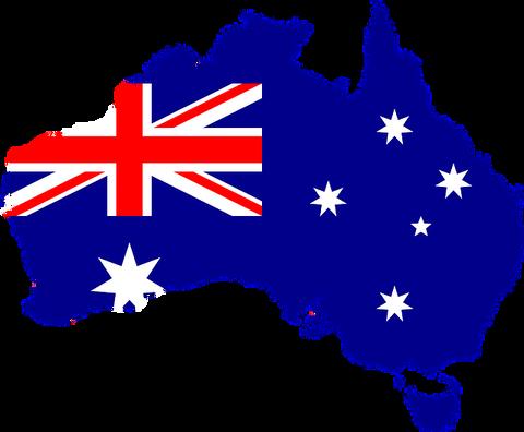 australia-1296727_640