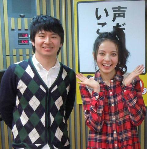 20141010_waka_01