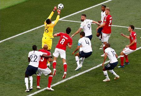 m_tokyosports-2018worldcup-worldcup-4321