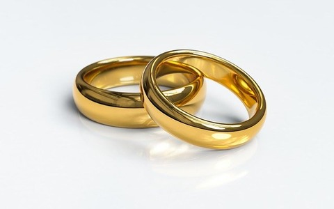 wedding-rings-3611277_640