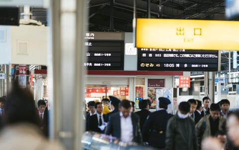 【新型コロナ】青森のむつ市長さん、衝撃発言!!!・・・