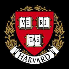 harvard04