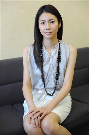 20121021_matsushita_24