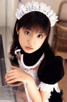 yuko16-235x353