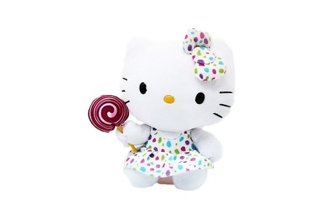 hello-kitty-2084481_640